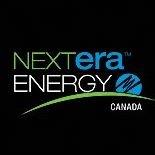 NextEra Energy Canada