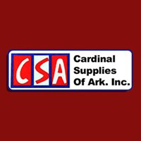 Cardinal Supplies of Arkansas