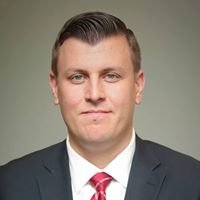 Brad Laninga, Financial Services Professional with NYLIFE Securities LLC
