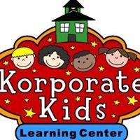 Korporate Kids Learning Center