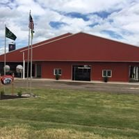 Walnutdale Family Farms, LLC