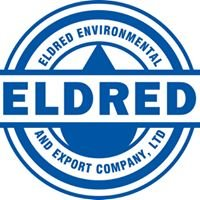 Eldred Environmental & Export Co., LTD