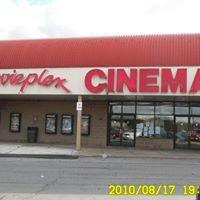 Oneida Movieplex