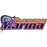 Clemson Marina