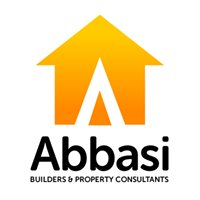 Abbasi Builders & Property consultants