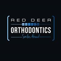 Red Deer Orthodontics