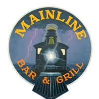 The Mainline Bar & Grill