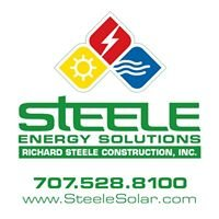 Steele Energy Solutions, Inc.