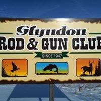 Glyndon Rod and Gun Club