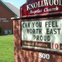 Knollwood Baptist Church