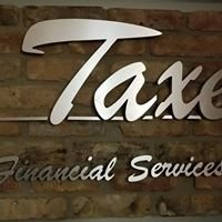 TAXES-The Financial Services Corp. - Chicago CPA