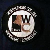 Weatherford Radiology Club