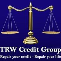 TRW Credit Group