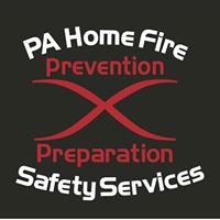 PA Home Fire Safety Services LLC