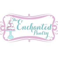 The Enchanted Pantry