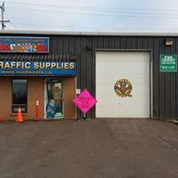 Roadway Traffic Supplies Ltd.