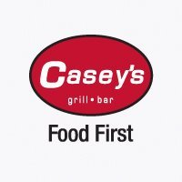 Casey's Grill Bar