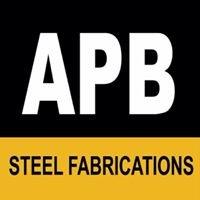 APB Steel Fabrications