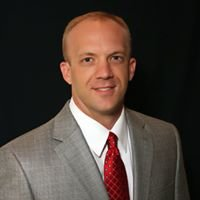 Landon Lanier / Mortgage Professional
