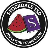 Stockdale ISD Education Foundation