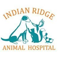 Indian Ridge Animal Hospital