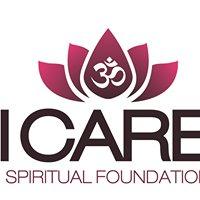 I CARE Spiritual Foundation
