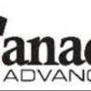 Canadian Advanced ESP