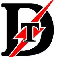 TDE, Inc.