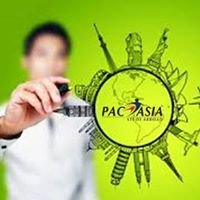 PAC Asia Services-International Education Consultant