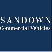 Sandown Commercial Vehicles