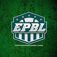 Empire League