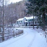 Fox Creek Inn