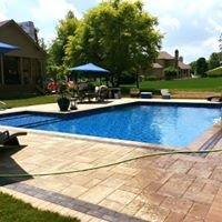 Heatwave Pools LLC