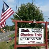 Chambers Realty