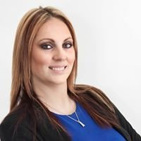 Stacey Braunsberg Real Estate Agent