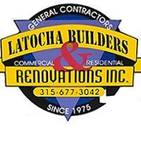 Latocha Builders Renovations