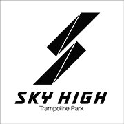 SkyHigh Trampoline Park