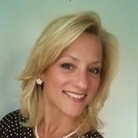 Myrtle Beach Realtor, Staci Smith