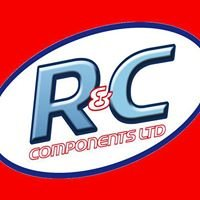 R&C Components