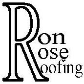 Ron Rose Roofing Partners