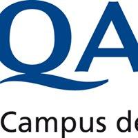 Université du Québec à Rimouski - Campus de Lévis