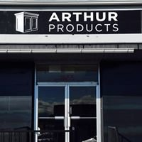 Arthur Products