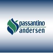 Passantino Andersen