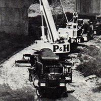 Central Builders Supply Company - Sunbury Yard