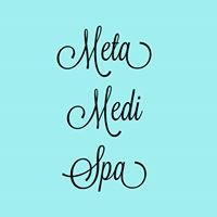 Metamorphosis Boutique Spa and Laser Clinic