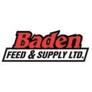 Baden Feed & Supply