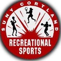 SUNY Cortland Sport Clubs