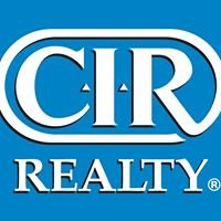 CIR Realty Airdrie - Gary Lock