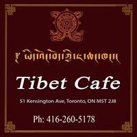 Tibet Cafe and Bar
