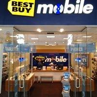 Best Buy Mobile @Menlo Park Mall